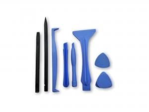 Plastic Spudger Set