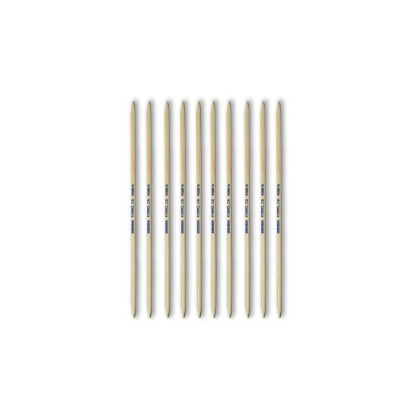 10x Wood Spudger - Menda 35616